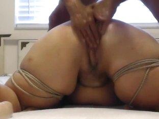 Bbw Sub Wife 2