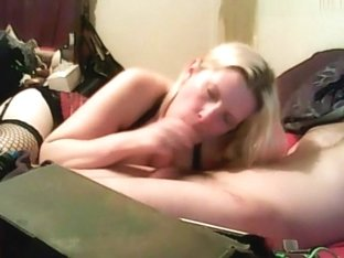 rogue420angel secret clip on 06/26/15 17:54 from Chaturbate