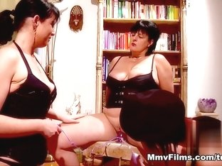 Best pornstar in Hottest Lesbian, College porn movie