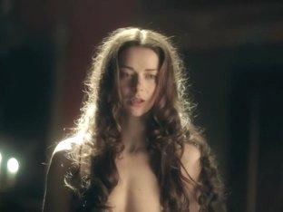 Ekaterina S01E06 (2014) Marina Aleksandrova
