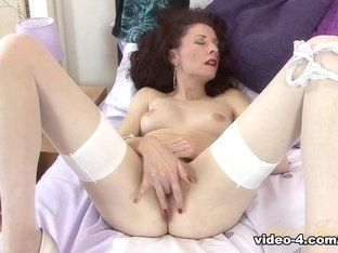 Best pornstar in Exotic Small Tits, Redhead sex clip