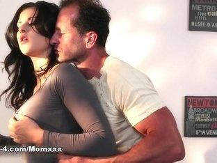 Best pornstar in Horny HD, MILF porn clip