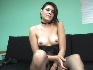 Best pornstar Anita Amorim in horny amateur, masturbation sex video