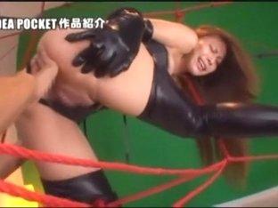 Best Japanese girl Julia in Fabulous Big Tits, Squirting/Shiofuki JAV clip