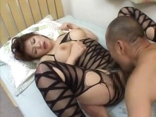 Exotic Japanese whore Airi Ayase in Hottest Cumshots, Fetish JAV video