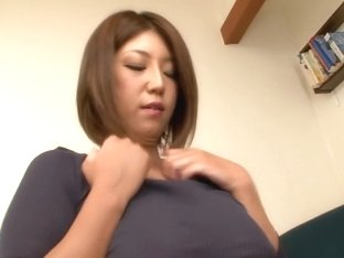 Wild Bitch Tits Naho Hazuki After Sunburn Is Dazzling