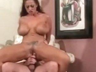 Breasty Lalin Girl Wife