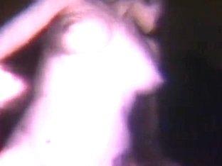 Retro Porn Archive Video: Lusty Lationos 01