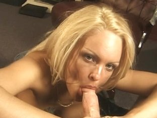 Video from Mytinydick: Busty blonde wants to strip on MSN