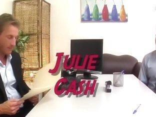 julie C - cuckold