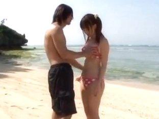 Kotomi Fucking Nagisa & 3P & Blue Hen First Facial Cumshot Sex First Experience Pounding Tropical