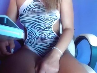 sweetlilla secret episode on 07/04/15 02:31 from chaturbate