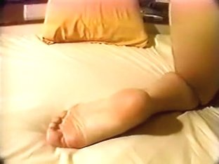 Asian bangkok hidden cam - Thailand slut