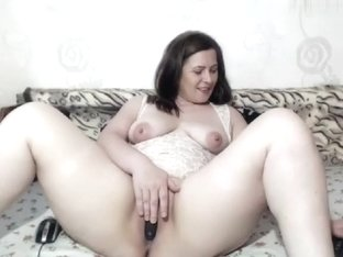 memell private video on 07/10/15 15:05 from Chaturbate