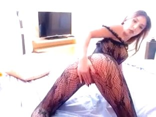 foxyporn1 dilettante record 07/04/15 on 14:14 from MyFreecams