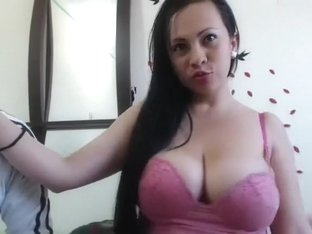sexyadventure intimate record on 1/28/15 13:23 from chaturbate