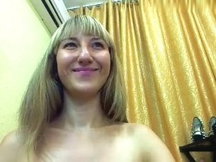 squirt_4u secret episode 07/01/15 on 13:02 from MyFreecams
