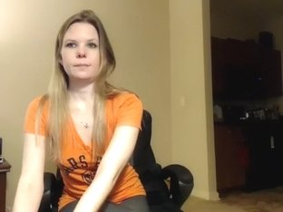 verucaplays dilettante episode on 2/2/15 0:08 from chaturbate