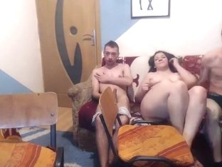 crazycouple3 dilettante record on 01/21/15 19:53 from chaturbate