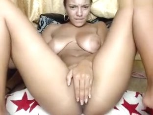 blacklexi private video on 07/15/15 21:00 from MyFreecams