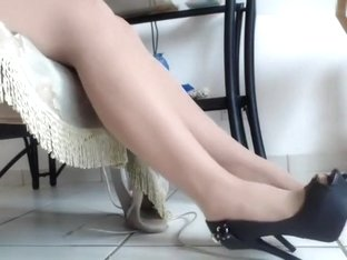 footalicious secret clip on 07/12/15 22:38 from Chaturbate