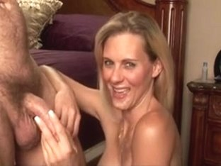 Hawt mature i'd like to fuck gives great oral sex