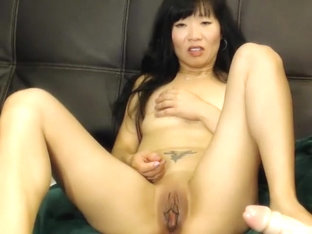 asianmixed secret clip 07/11/2015 from chaturbate