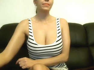 tunderose intimate record on 2/2/15 8:02 from chaturbate