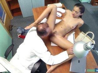 Fabulous pornstar in Exotic Medical, College adult scene
