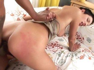 Amazing pornstar in hottest fetish, milf porn scene