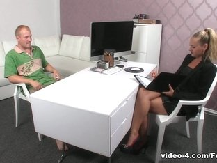 Exotic pornstar in Best Reality, HD xxx clip