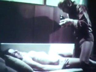 Party Film - Love in Fashion the Virgin Model - Vintage Loop