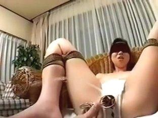 Fabulous vintage porn clip from the Golden Era