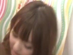 Japanese Lesbian Gokuraku 38d