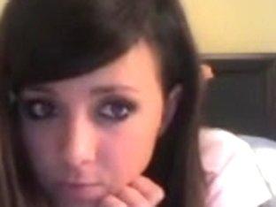 Livecam Girli 13