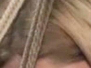 Female-Dom Aiden Starr Weenie Femdom