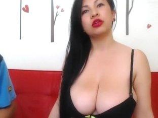 hot adventure secret clip on 01/31/15 15:49 from chaturbate