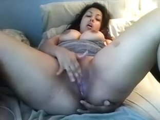 bigmamaxxx27 private video on 07/06/15 15:15 from Chaturbate