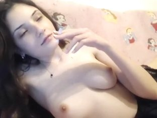 sweetcristine19 secret video on 1/26/15 20:22 from chaturbate