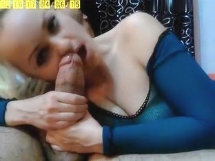 gladiator36 private video on 06/04/15 12:02 from Chaturbate