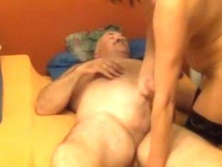 Best Amateur video with milf scenes
