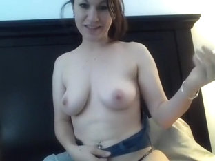 capecodder281987 dilettante episode on 2/1/15 17:44 from chaturbate