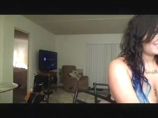 lilj2285 dilettante movie 07/02/2015 from chaturbate