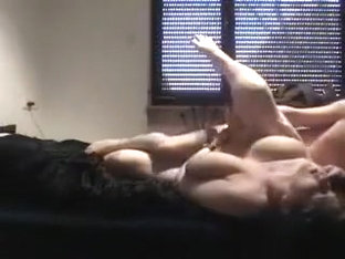 Incredible homemade steamy sex video compilation with juicy girls