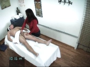 Fabulous pornstar in Incredible Group sex, Reality adult video