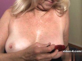 Amazing pornstar in Horny HD, Amateur adult movie