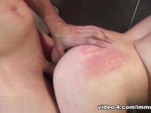 Horny pornstar in Best College, Small Tits xxx movie