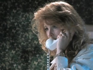 Internal Affairs (1990) Faye Grant