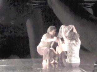 Nude Scandal Theatre-27 Zas
