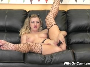 Best pornstar Lexi Belle in Hottest Tattoos, Small Tits sex video